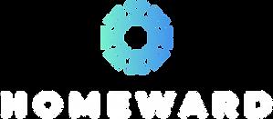 Homeward_Logo_Large_Vertical.png