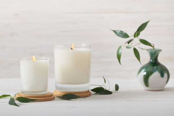 scented candles on white background.jpg