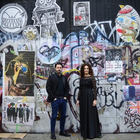 mr&mrs cello WALL LONDON.jpg