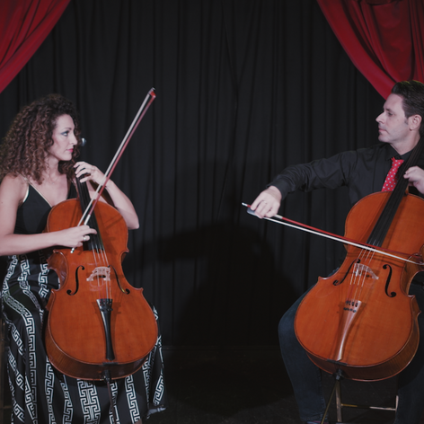 Mr & Mrs Cello - Stills 15.png