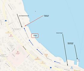 Karte_kl_Seegartenstr_Horgen.p