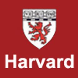 harvard-icon