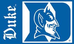 Duke-University-Blue-Devils-Logo-Mascot-