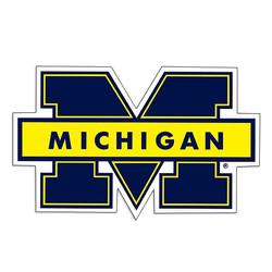 university-of-michigan-wolverine-logo-cl