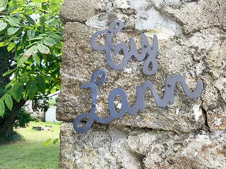nom-maison-metal-breton.jpg