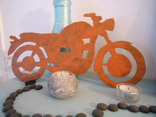 sculpture-metal-moto.JPGDéco en métal personnalisée MOTO