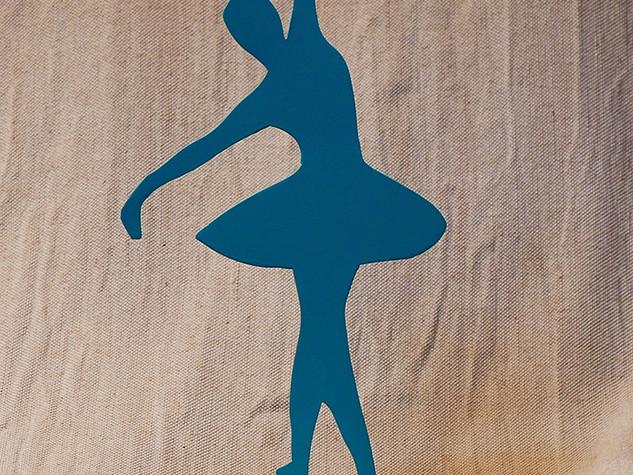 statue-danseuse.JPG