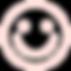 noun_Happy_922283_ffdfdb.png
