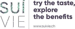 Suivie Logo.jpg