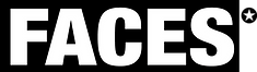FACES_logo_weiss_CMYK[6322].png