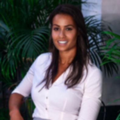 Founder Vanessa Seidmann 1_edited.jpg