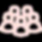noun_group_737669_ffdfdb.png