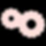 noun_Simple Gears_619762_ffdfdb.png