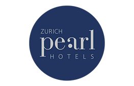 Zurich Pearl Hotels.png