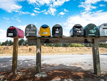 The Truth About Millennials and Direct Mail