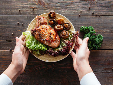 Cook and Serve Your Email Like the Perfect Meal