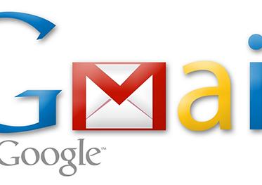 Marketers Rejoice. Gmail Got An Upgrade.