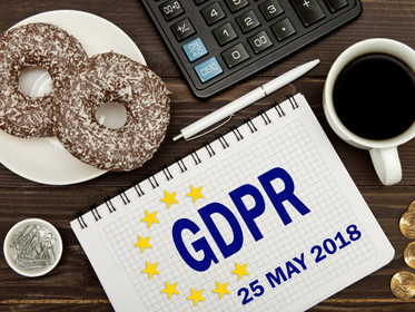 GDPR Two Years Later: An Effective New Era of Email Marketing