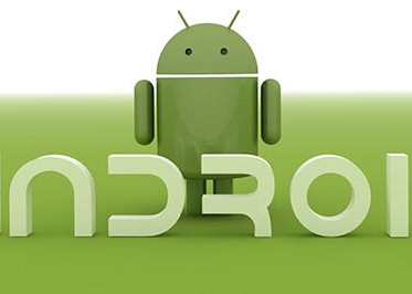 Building Emails For Android