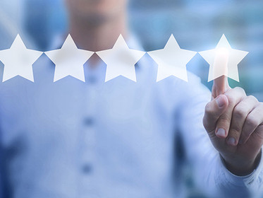 Make Exceptional Customer Service a Tool in Your Marketing Arsenal