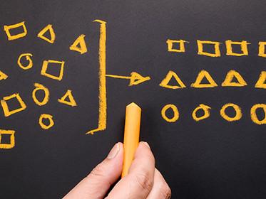 Establishing a Process for Your Marketing Programs