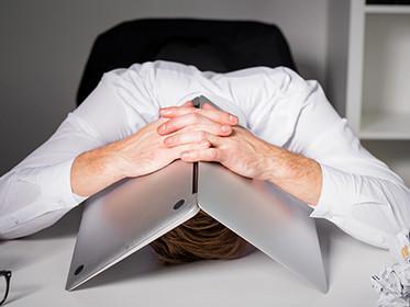 Failure Often Leads To Success