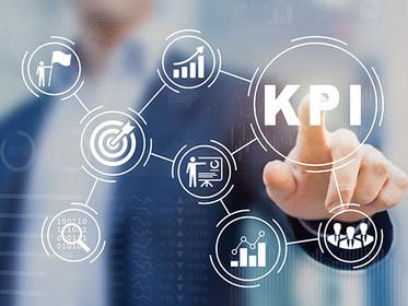 KPIs 101: Email Marketing Performance Basics