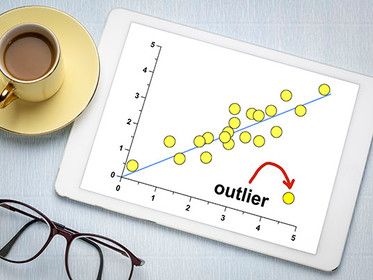 Understanding Key Email Marketing Outliers