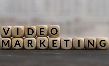 5 Tips For Successfully Using Marketing Video In Your Email Campaigns