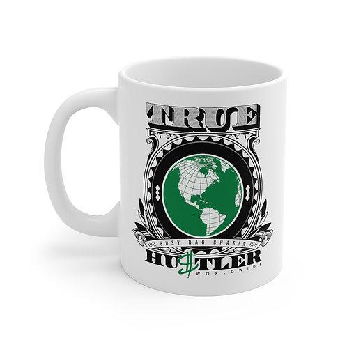 WorldWide Mug (11oz)