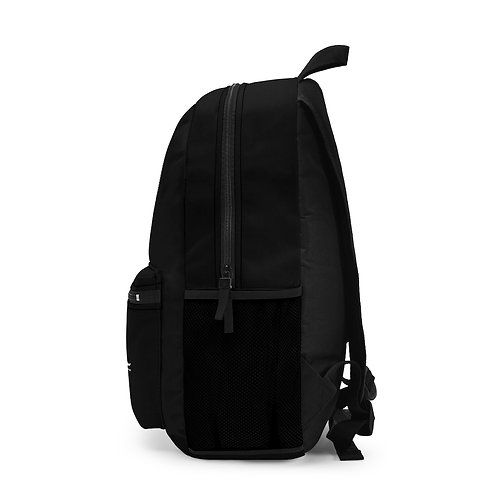 TH stamp Backpack