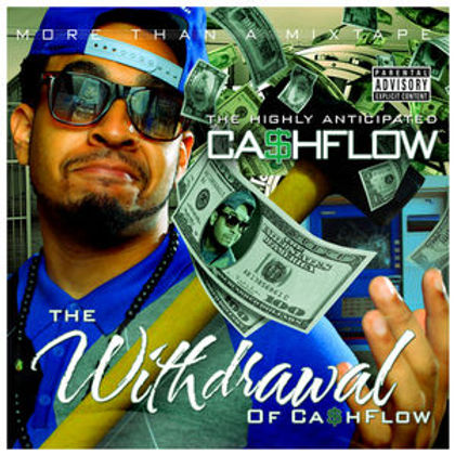 CahFlow_The_Withdrawal_Of_Cahflow_Offici