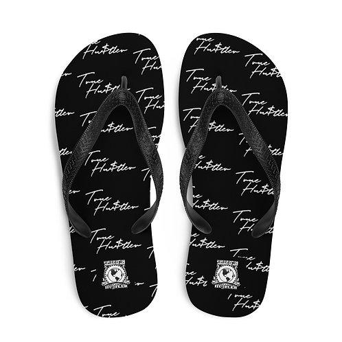 Signature Flip-Flops