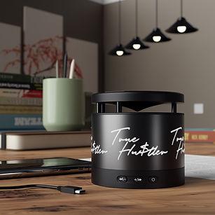 signature-bluetooth-speaker-and-wireless-charging-pad.jpg