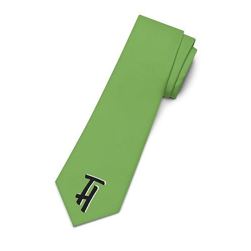 TH Necktie