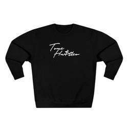 unisex-signature-crewneck-sweatshirt