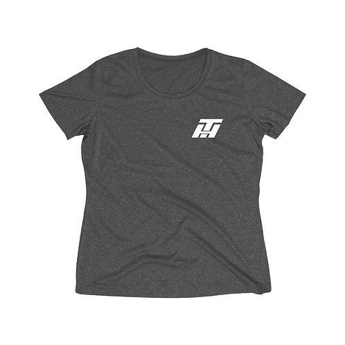 Women's THX Dri-Fit Tee