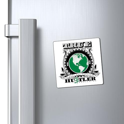 WorldWide Magnet