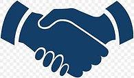 Partnership TFI.jpg
