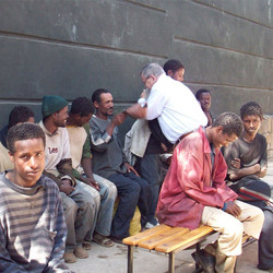 homeless_siddrtha_youth_4