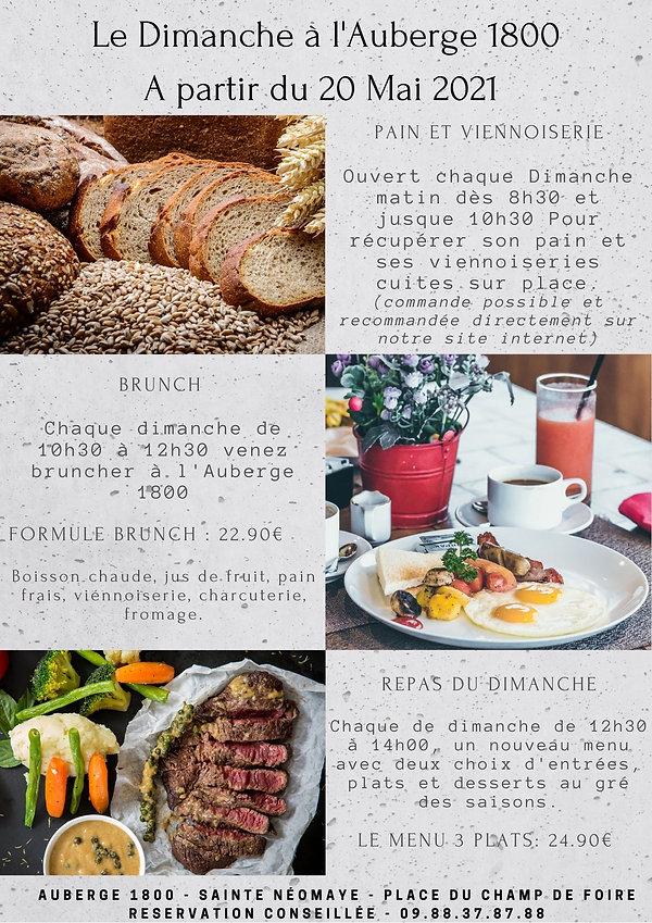 Foie gras 5, 00 €.jpg