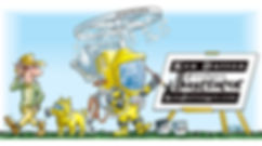 Web page_Banner Graphic_081120.jpg