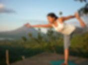 yogaivannia-slideshow-training.jpg