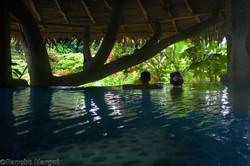 naturalpool-guest-amenities