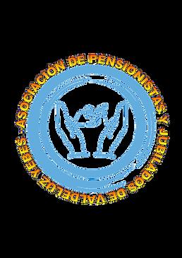 Logo-mayores transparente.png