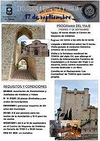 Cartel viaje Brihuega y Torija.jpg