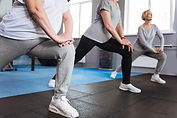 gimnasia-para-mayores-de-60-años-gimnasi