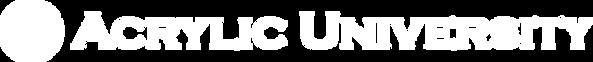 AU Banner Logo - White.png