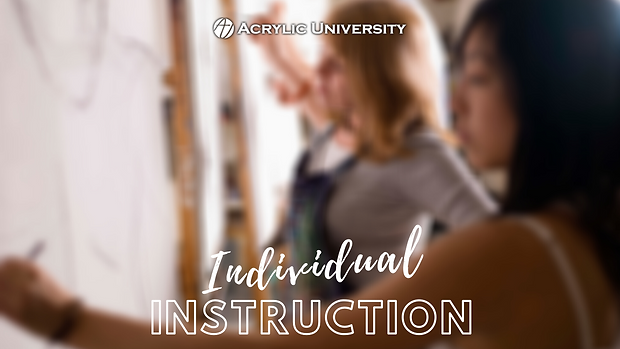 Individual Instruction Image - wide .png