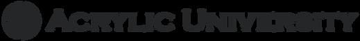 AU Banner Logo - Black.png